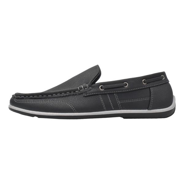 کفش روزمره مردانه پاما مدل K52 کد G1211