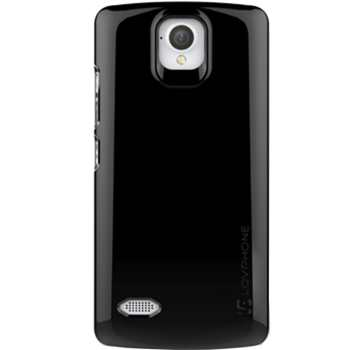 کاور یونیک کیس مدل PC مناسب برای گوشی موبایل تی پی-لینک Neffos C5L TP601A