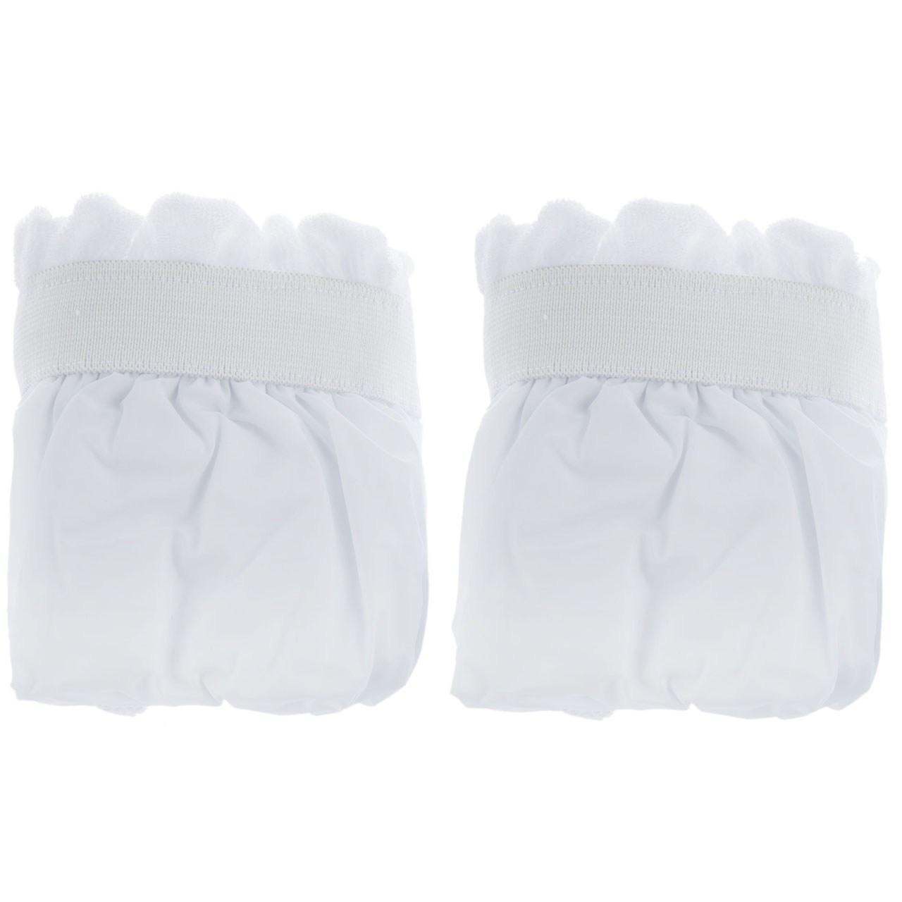 شورت آموزشی بیبی جم مدل Lux Training Pants مناسب برای سنین 2 سال