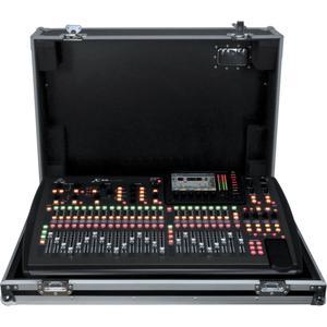 میکسر دیجیتال بهرینگر مدل X32-TP