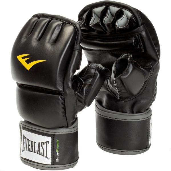 دستکش ورزشی اورلست مدل Wristwarp Heavy Bag