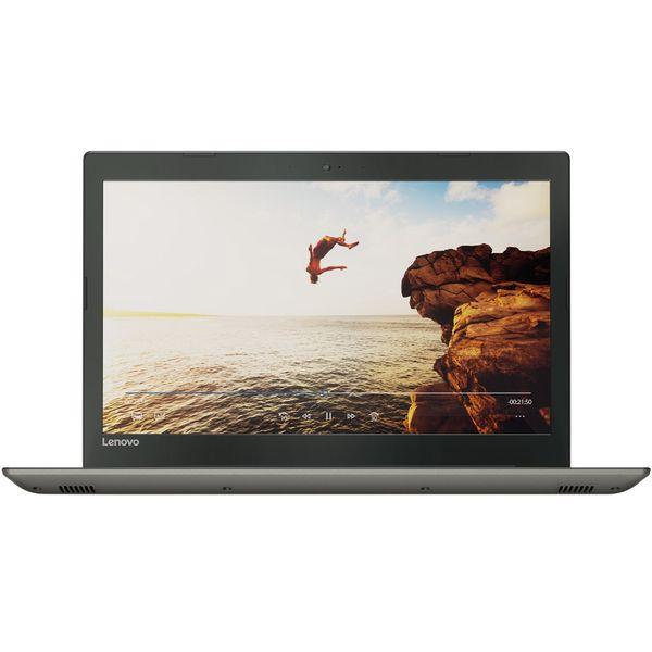لپ تاپ 15 اینچی لنوو مدل Ideapad 520 - L | Lenovo Ideapad 520 - L - 15 inch Laptop