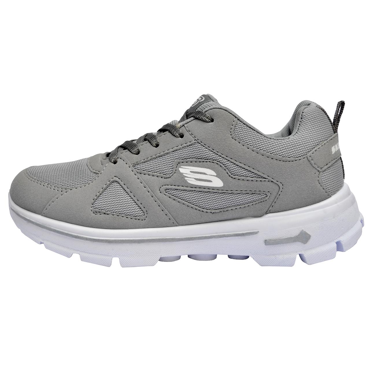 کفش مخصوص پیاده روی زنانه کد FT-03