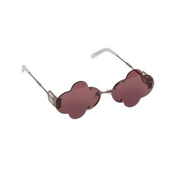 عینک آفتابی کوی مدل 321