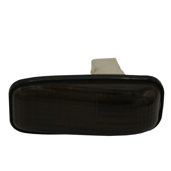 چراغ راهنما بغل گلگیر خودرو بیلگین مدل B-samand مناسب برای سمند