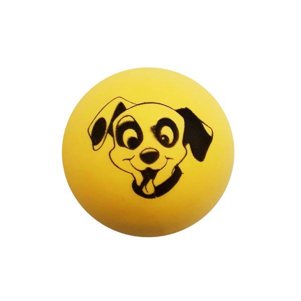 توپ اسباب بازی سگ و گربه مدل Pet