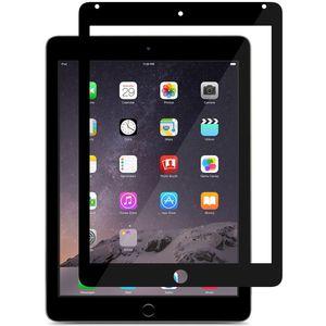محافظ صفحه نمایش موشی مدل iVisor AG مناسب برای تبلت آی پد مینی 4