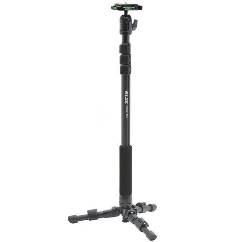 تک پایه دوربین اسلیک مدل Slik Stand Pod 7