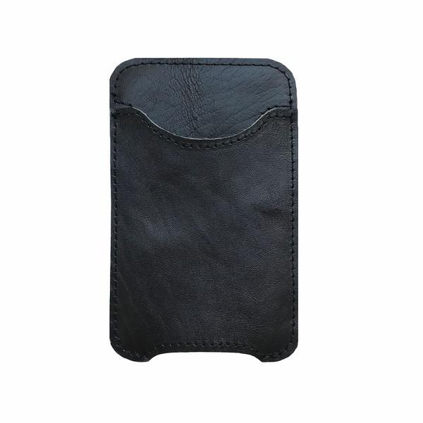 کیف مدل chrm07 مناسب برای گوشی موبایل اپل pro12 و iphone 12