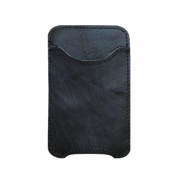 کیف مدل chrm08 مناسب برای گوشی موبایل اپل 6 plus و 6s plus و 7plus و iPhone 8 plus
