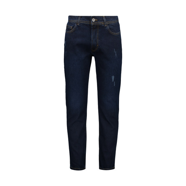 شلوار جین مردانه آر اِن اِس مدل 133046-59