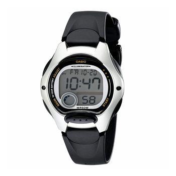 ساعت مچی دیجیتال زنانه کاسیو مدل LW-200-1AVDF
