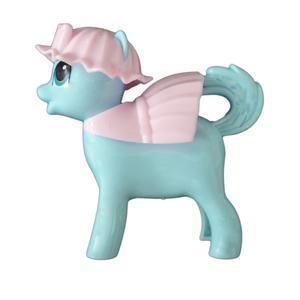تراش مدل unicorn کد 55