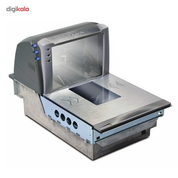 قیمت                      بارکدخوان لیزری چندپرتوی دیتالاجیک مدل Magellan 8500XT