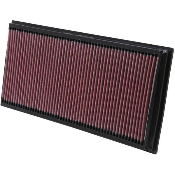 فیلتر هوای خودروی کی اند ان مدل 2857-33