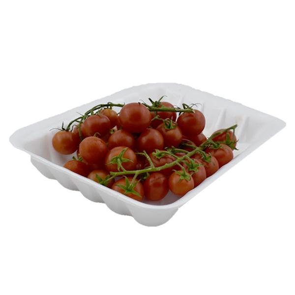گوجه فرنگی خوشه ای درجه یک - 350 گرم thumb