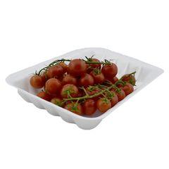 گوجه فرنگی خوشه ای درجه یک - 350 گرم