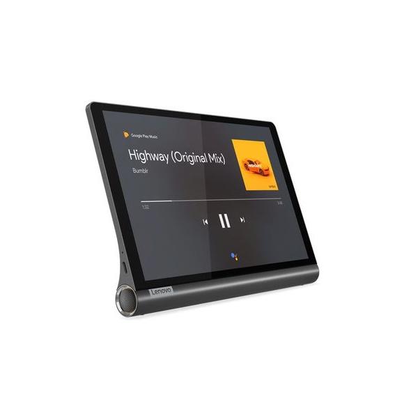تبلت لنوو مدل Tab YogaSmart 10 YT-X705X ظرفیت 64 گیگابایت