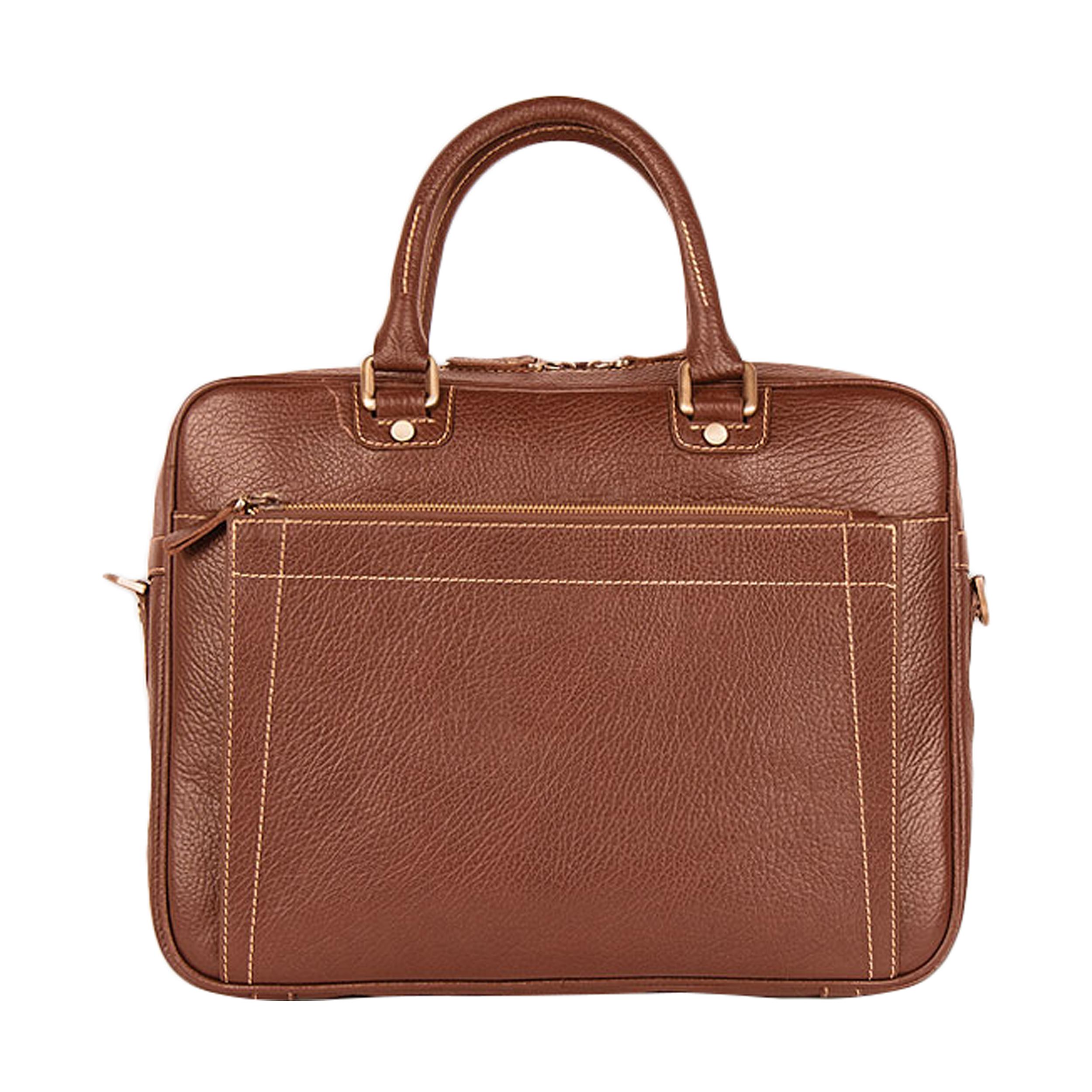 کیف اداری مردانه پاندورا مدل 408037260300