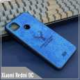 کاور مدل DR20 مناسب برای گوشی موبایل شیائومی Redmi 9C  thumb 7