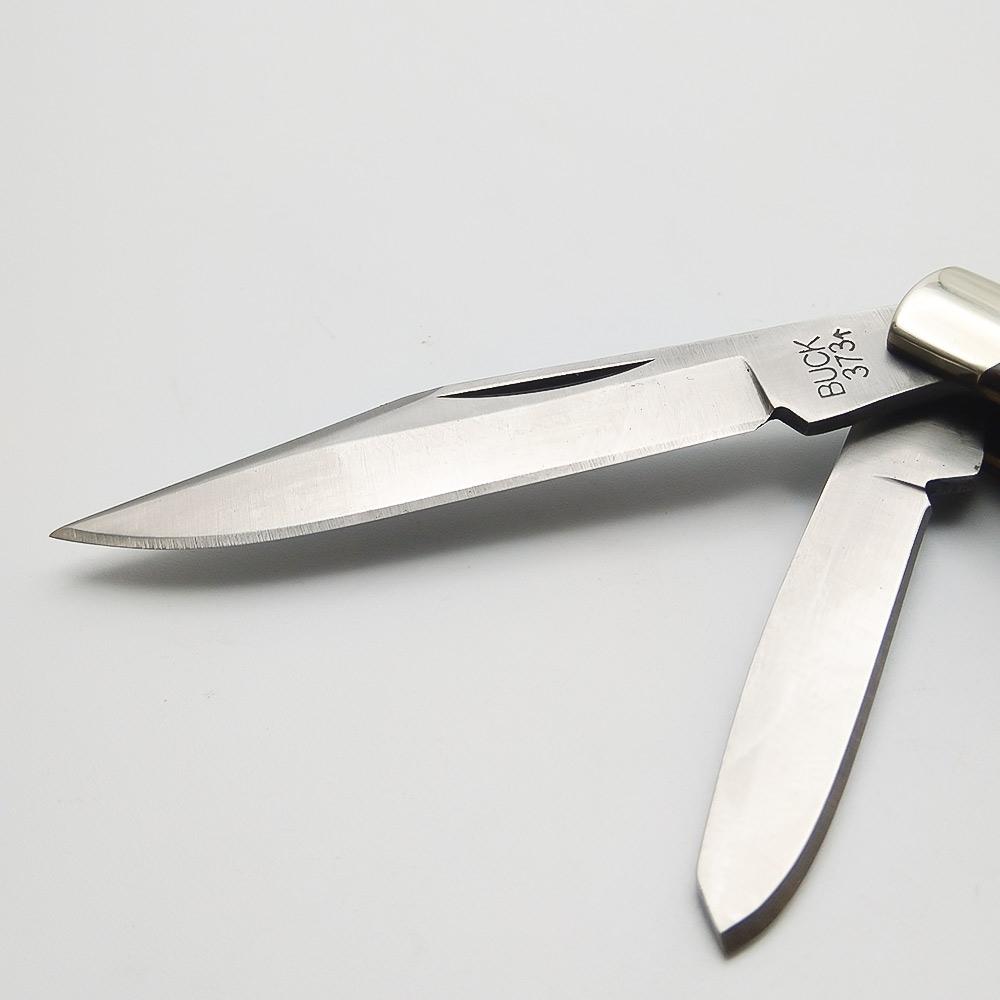 چاقو سفری باک مدل 373