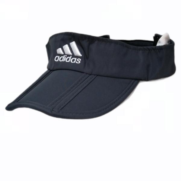کلاه آفتابگیر آدیداس مدل نقاب تاشو