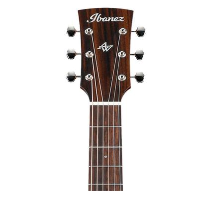 گیتار آکوستیک آیبانز مدل AVD-9