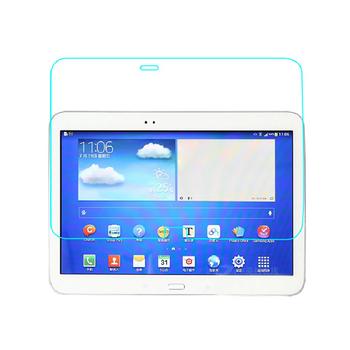 محافظ صفحه نمایش شیشه ای تمپرد مناسب برای تبلت سامسونگ Galaxy Tab 3 10.1 P5220