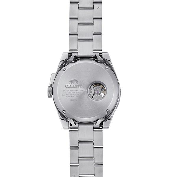ساعت مچی عقربهای مردانه اورینت مدل RA-AR0201B00C