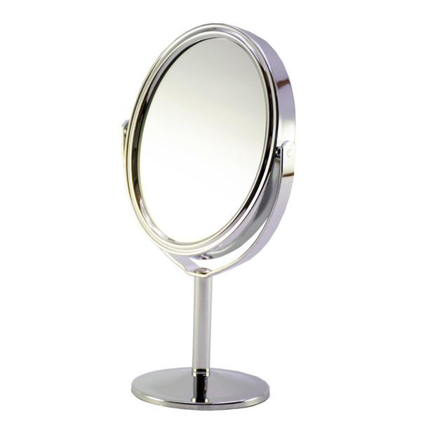 آینه آرایشی مدل 203