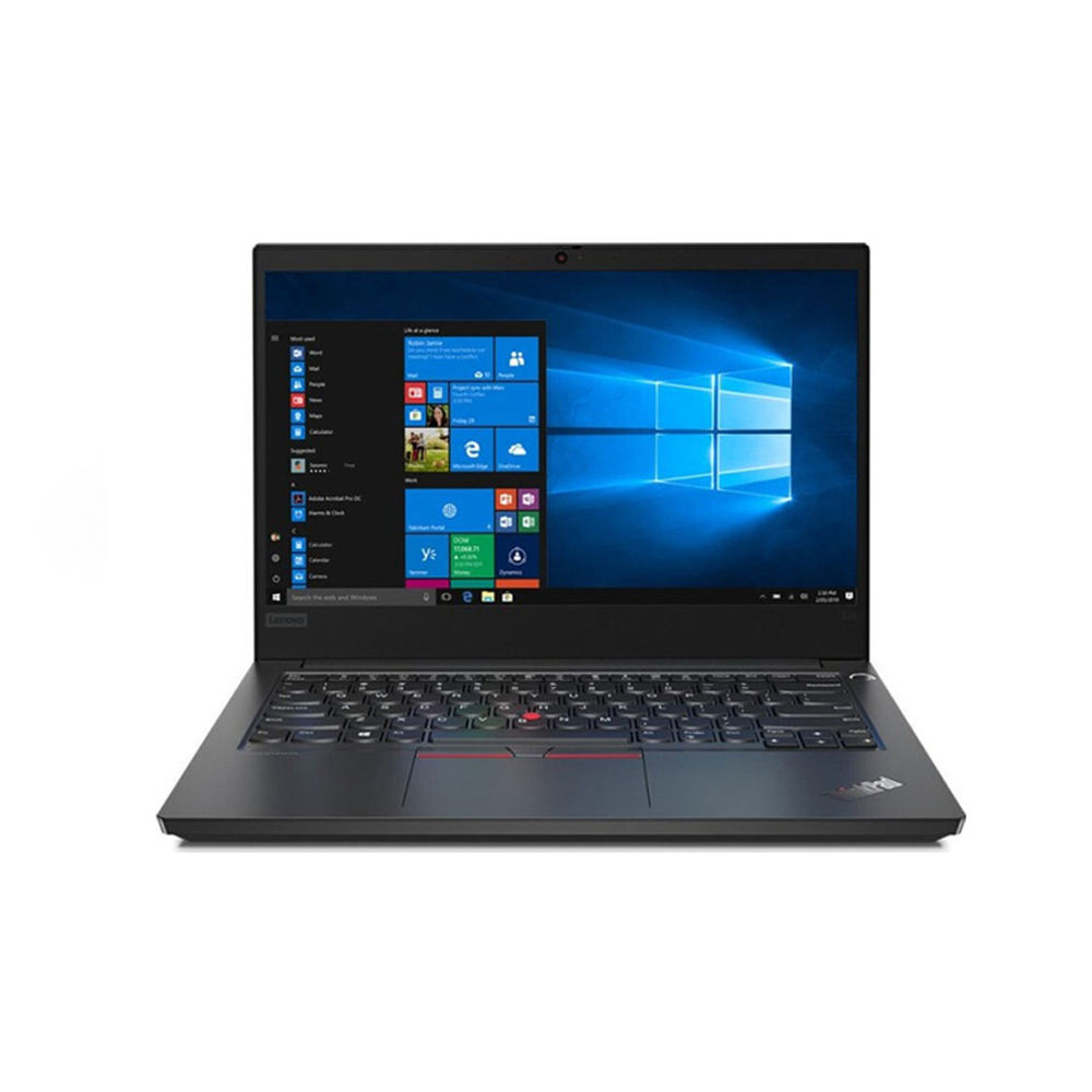 لپ تاپ ۱۵اینچی لنوو مدل ThinkPad E15-BC