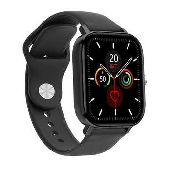 ساعت هوشمند مدل DT36