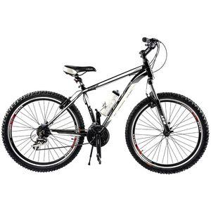 دوچرخه کوهستان ویوا مدل Bianchi سایز 26 - سایز فریم 18