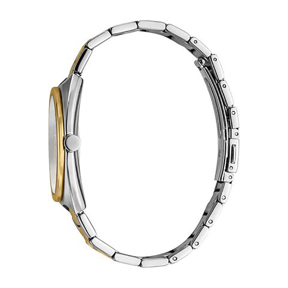 خرید و قیمت                      ساعت مچی  زنانه اسپریت مدل ES1L056M0075