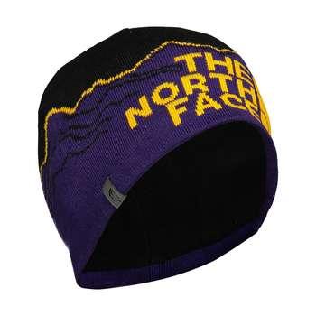کلاه بافتنی مردانه نورث فیس مدل TH-99