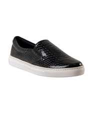 کفش روزمره زنانه صاد کد SM0804 -  - 2
