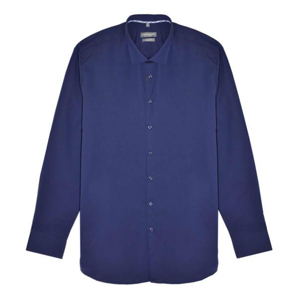 پیراهن مردانه نوبل لیگ مدل 324355