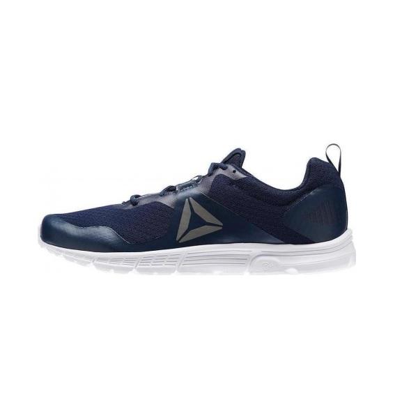 کفش مخصوص دویدن مردانه ریباک مدل CN1426-SS