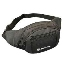 کیف کمری گوگانا مدل gog3001