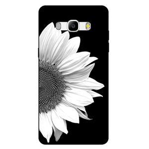 کاور کی اچ مدل 7208 مناسب برای گوشی موبایل سامسونگ گلکسی J510 - J5 2016