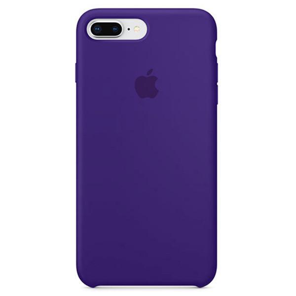 کاور مد027 مناسب برای گوشی موبایل اپل iphone 7plus/8plus