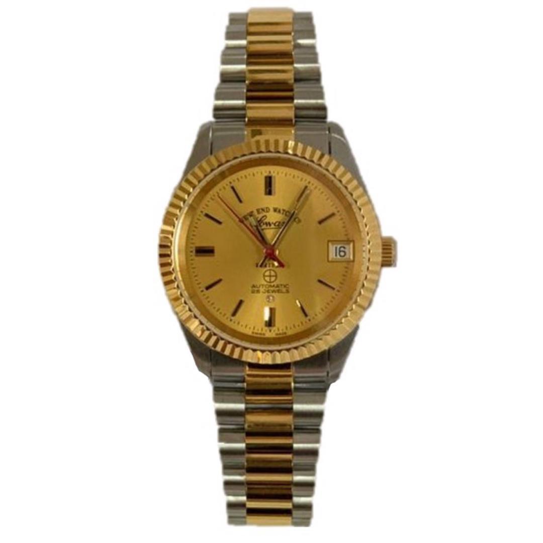 خرید و قیمت                      ساعت مچی  زنانه وست اِند واچ مدل 6858.20.2708
