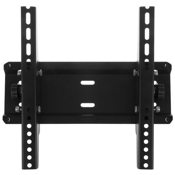 پایه دیواری ای جی ام مناسب برای تلویزیون های 32 تا 43 اینچی