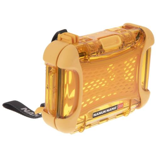 کیف محافظ نانوک مدل 310