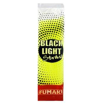 نی نوشیدنی فاماکی مدل Blk-29 ّبسته 25 عددی