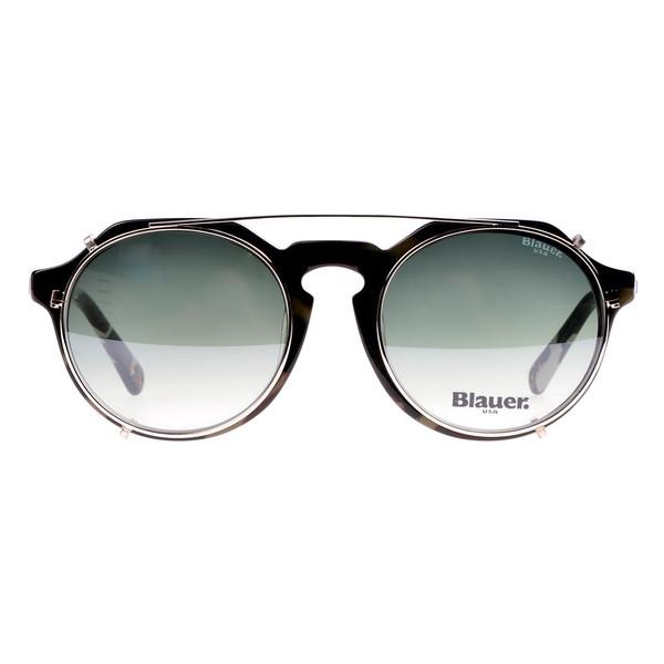 عینک آفتابی بلاور مدل BL008-05