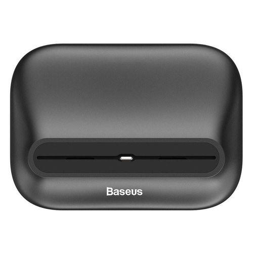 پایه نگهدارنده گوشی موبایل باسئوس مدل Little Volcano
