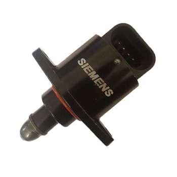 استپر موتور زیمنس کد CN018006 مناسب برای ام وی ام 110