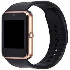 ساعت هوشمند تی تی وای مدل GT08