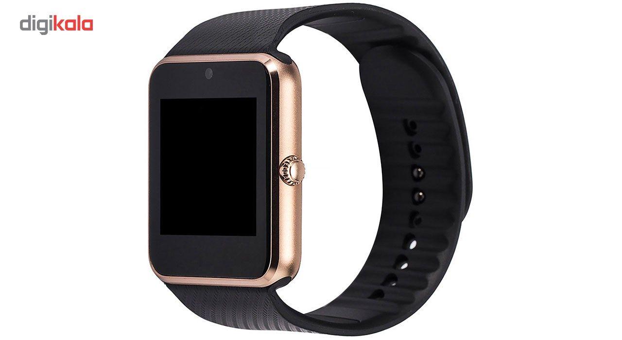 ساعت هوشمند تی تی وای مدل GT08 main 1 1